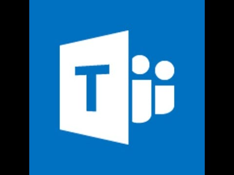Implementing FAQ Plus Bot Of Microsoft Teams App Templates