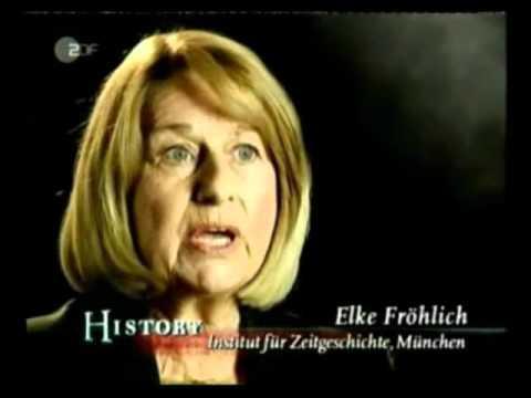 Mordsache Röhm: Der Röhm-Putsch 1934