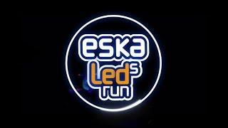 ESKA LEDs RUN - Poznań - 1 czerwca 2019