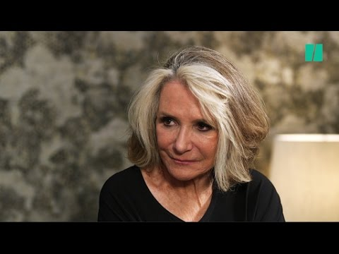HBO Exec. Sheila Nevins Shares Harrowing Story About Her Illegal Abortion