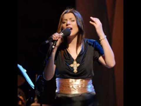 Andrijana Janevska - Koncert vo Anticki teatar