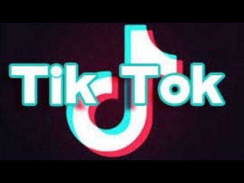 TIKTOK APP (PHILIPPINES)