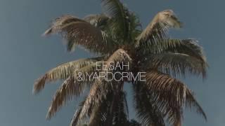 Eesah - High Grade (Starboy Remix) prod. by Meek
