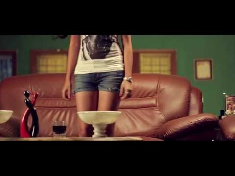 jean-song-by-ranjit-bawa-official-video
