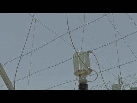 Burkina Faso • Engagement du pays dans le développement de l'énergie solaire