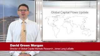 Q4 2013 Global Capital Flows