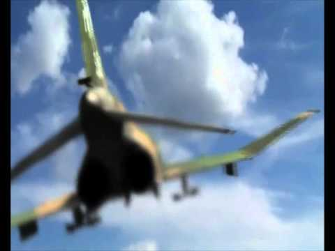 dogfights history channel