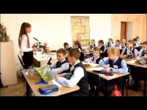Олейник Оксана Сергеевна, учитель биологии. МАОУ «СОШ №2» г. Златоуста