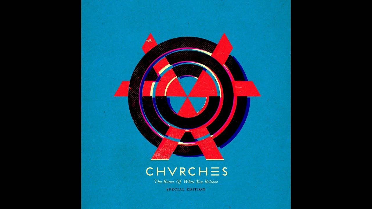 chvrches-night-sky-instrumental-greeface-datatron