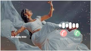 Natyam Bgm Ringtone   Tamil Bgm Ringtone   Famous South Bgm Ringtone   Mobile Ringtones   MSReddyBGM