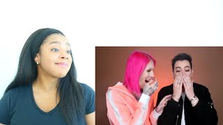 JEFFREE STAR FUNNIEST MOMENTS | Reaction