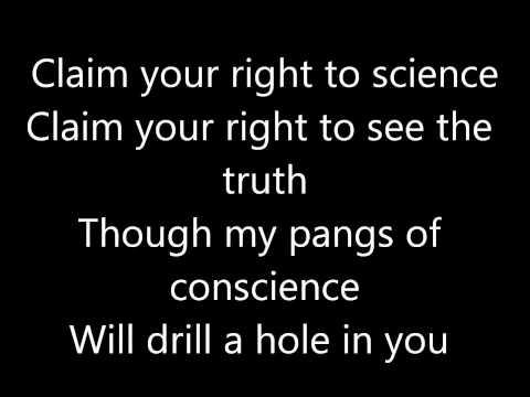 Aqua - Turn back time (karaoke version)