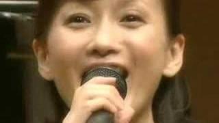 Jupiter - Minako Honda