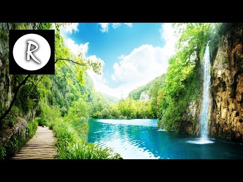 2 HOURS Calm Music: New Age for Yoga,Reiki,Massage & Sleep, SPA