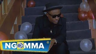 Moni Centrozone - Sembe Dona (Official Music Video).mp3
