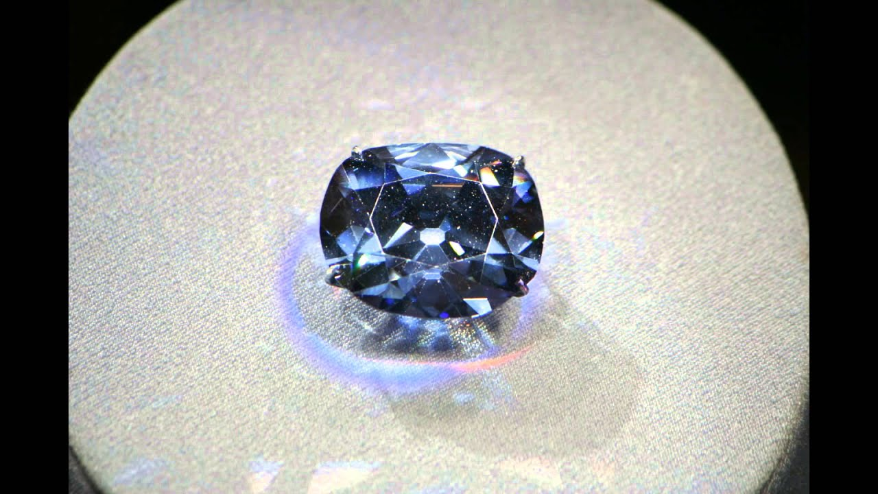 vcert certified sapphire unheated intense lanka yellow eye carat product carats sri pukhraj clean