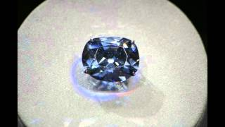 Carat Diamond Price Most Popular Choice