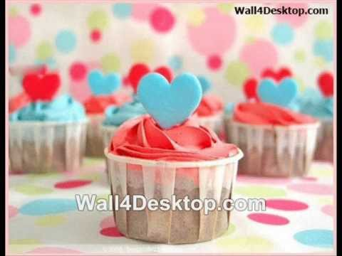 Latest Love Wallpaper Cool Love Images Photo Youtube