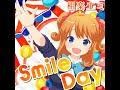 GF♪ Smile Day 相楽エミ(CV:東山奈央) 激ムズ 譜面確認用 ガールフレンド(♪)