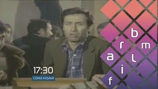 Inek Saban - Anons - 19.07.2018 - ARB TV