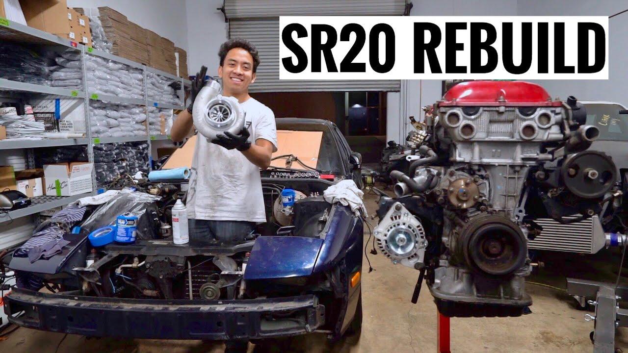 big-surprises-for-the-sr20