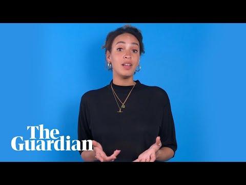 Three gender pay gap myths explained