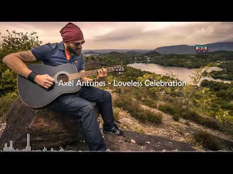 [no-copyright-song]-axel-antunes---loveless-celebration