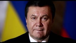 видео Как вы относитесь к идее возвращения Крыма в состав Украины?