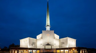 Image result for knock shrine