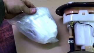 видео Масляный фильтр на Hyundai Tucson  - 2.0, 2.7 л. – Магазин DOK | Цена, продажа, купить  |  Киев, Харьков, Запорожье, Одесса, Днепр, Львов