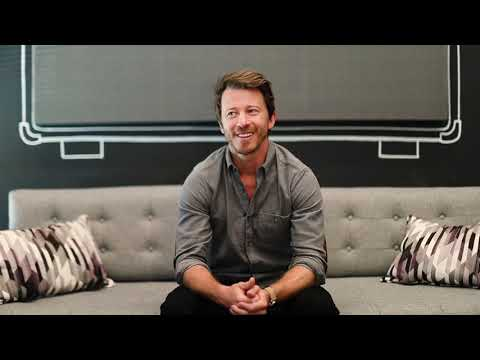 Tenth Avenue North - I'm Listening (Mike Donehey Teaching Video)