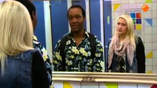 SpangaS seizoen 8 aflevering 83 84