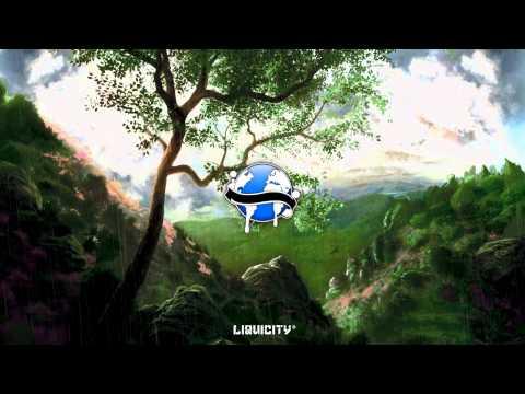 Myk - I'm Not Lost (Keeno Remix)