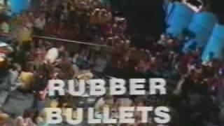 10cc Rubber Bullets 1973