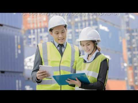 Khoa (Bộ môn) Công nghệ Kỹ thuật Xây dựng Giao thông trực thuộc Trường Đại học Công nghệ - ĐHQGHN