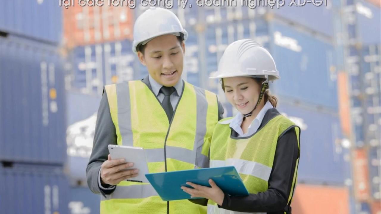 Khoa (Bộ môn) Công nghệ Kỹ thuật Xây dựng Giao thông trực thuộc Trường Đại học Công nghệ – ĐHQGHN