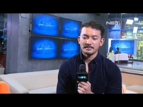 Entertainment News - 5 Aktris cantik versi Rio Dewanto