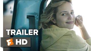 Bare TRAILER 1 (2015) - Diana Agron Movie HD