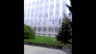 видео Коттеджи, базы отдыха, гостиницы, пансионаты, СПА отели в Ленобласти