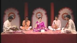 Kurai Ondrum Ilai by Suhaliya Ragunathan