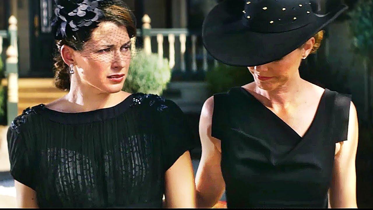 Le Combat d'une Femme | Sharon Stone | Film Complet en Français (Drame)