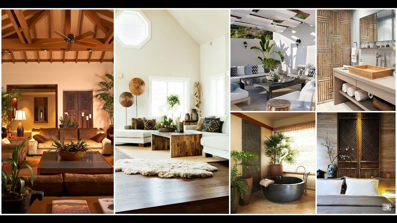 Nice Hot 60 + Asian Home Decor Ideas 2017   Home Decor Ideas