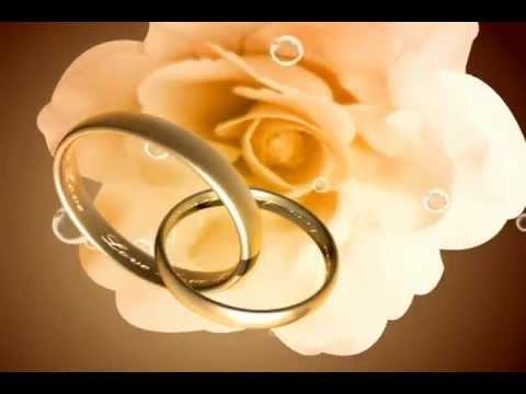Свадебные кольца.wmv