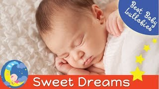 RELAXING SLEEP MUSIC FOR KIDS -RELAXING MUSIC TO GO TO SLEEP GOOD SLEEPING MUSIC TO RELAX and SLEEP