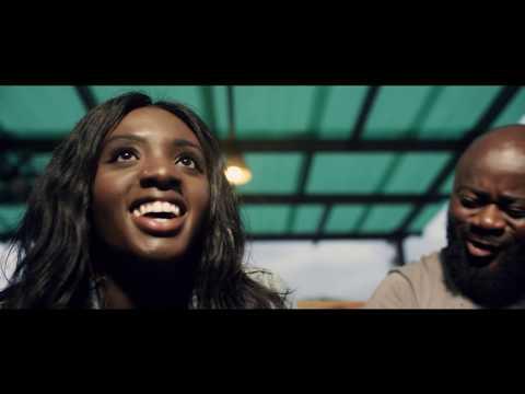 DJ Akuaa - Oh My Feat KiDi & Ko-Jo Cue
