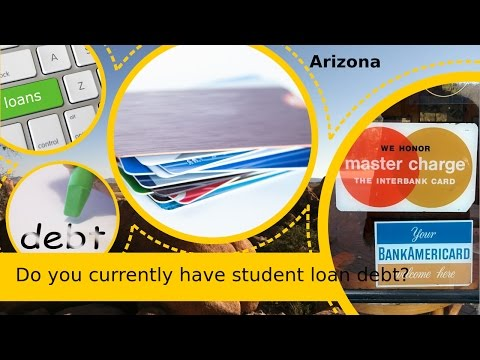 Find Out About/Consumer Credit Repair/Arizona/The Risk Of Student Loans