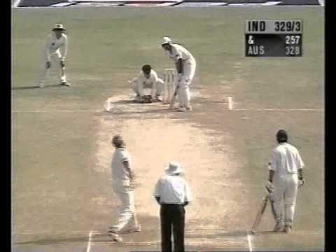India Famous Series Thrashing Of Australia, Humiliatng For Aussies!