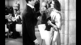La fiera de mi niña (1938) de Howard Hawks (El Despotricador Cinéfilo)