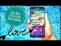 How to Change Writing Style With Stylish Font || How to Change Font Style in Any Android Device