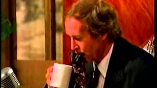 PROMOS: CHEVY CHASE SHOW, BRISCO COUNTY 1993